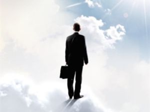 Go Beyond The Cloud PLM > Path to cloud PLM > Dassault Systèmes®