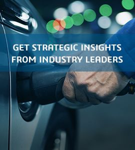 Top trends for driving electric vehicle success > Download White Paper > Dassault Systèmes®