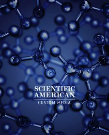 Science in the Virtual Age > Scientific American Custom Media > Dassault Systèmes®
