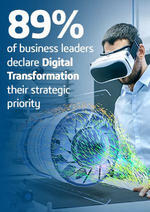 Digital Transformation Built on the Cloud > Asset cover > Dassault Systèmes®