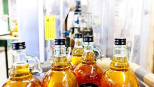 8 steps to building a flexible beverage supply chain that delivers profits> Beverages > Dassault Systèmes®