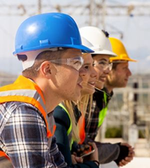 Prepare for the Workforce of the Future > Builders > Dassault Systèmes®