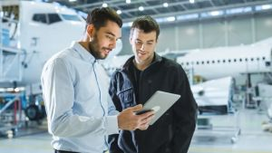 Production Ready Innovation > Discussion in Hangar > Dassault Systèmes®