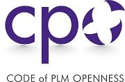 Code of PLM Openness > Dassault Systèmes®