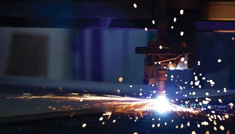 Effective Campaign Planning for Steel and Aluminum Manufacturing > Dassault Systèmes