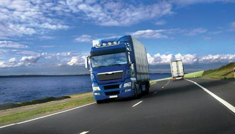 The Logistics Network Gap > Image > Dassault Systèmes®