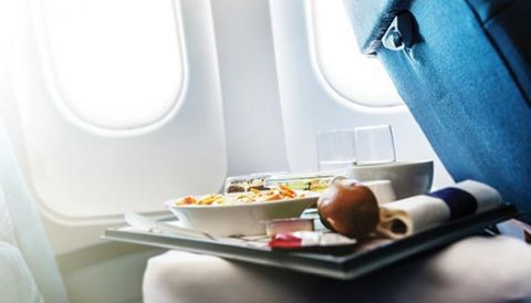 Serve meals fast and efficiently > Asset cover > Dassault Systèmes®